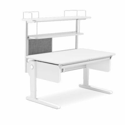 Flex Deck, Champion Compact
