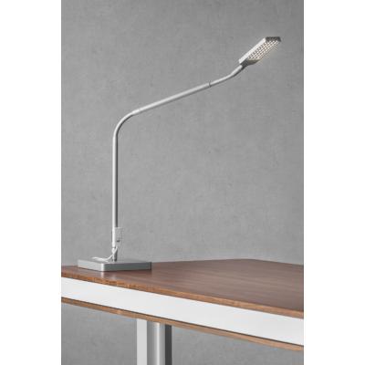 moll L7 asztali lámpa