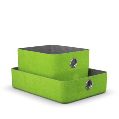Kosarak-Baskets-green