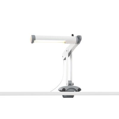 Mobilight asztali lámpa