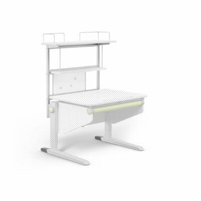 Flex Deck, Winner Compact
