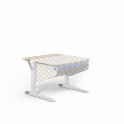 Multi Deck, Winner Compact, juhar-fehér