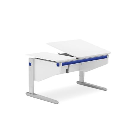 Winner Comfort íróasztal, fehér