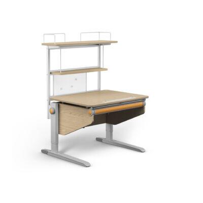 Flex Deck, Winner Compact tölgy