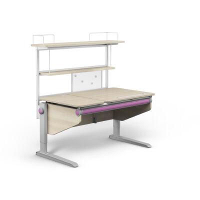 Flex Deck, Winner juhar-fehér