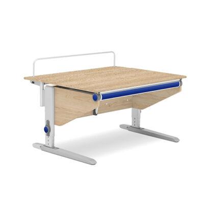 Multi Deck, Winner, tölgy