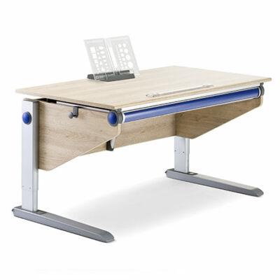 Winner Comfort íróasztal, tölgy