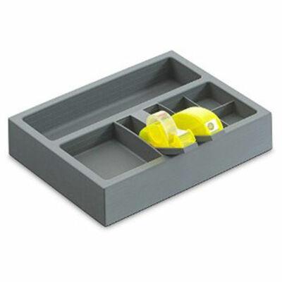Orga Set tároló doboz