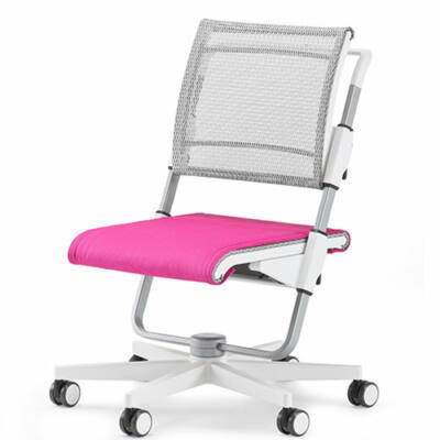Ssooter ülőkárpit, pink