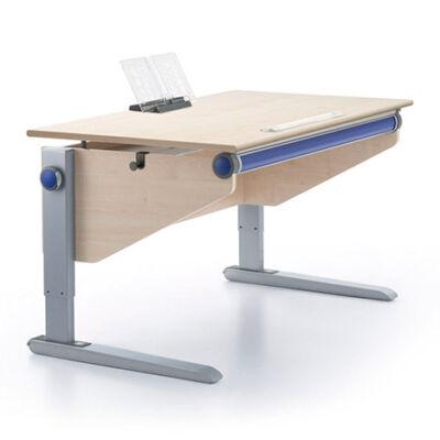Winner Comfort íróasztal, juhar