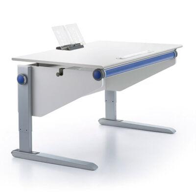 Winner Classic íróasztal, fehér