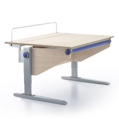 Multi Deck, Winner Compact, juhar