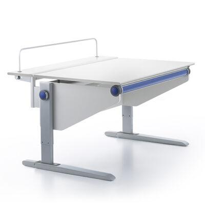 Multi Deck, Winner Compact, fehér