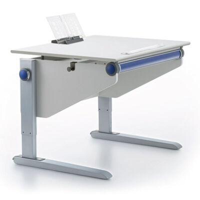 Winner Compact íróasztal, fehér